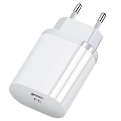 UC-010 | Lightning (iPhone) 1M | Reinforced USB cable with LED and aluminum connectors to the phone