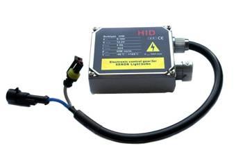 XENON converter 12V DC ND 35W-01