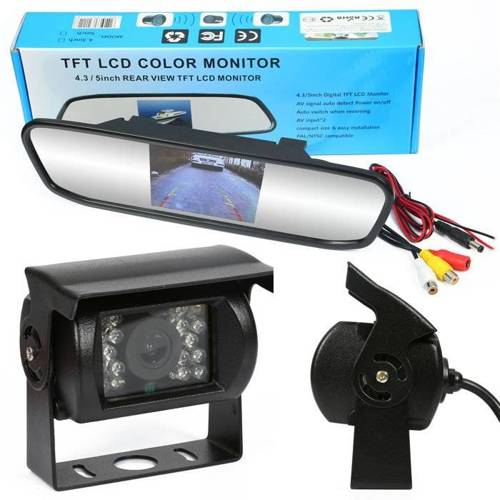 """2in1 
