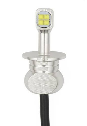 CREE LED bulb H3 40W 1800 lm