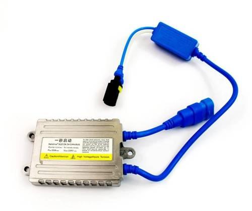 Inverter XENON 12V 55W Slim AC-2027B 55W