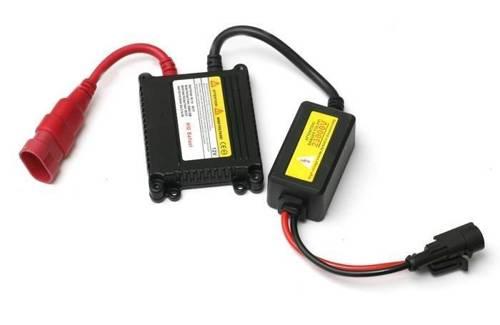 SD-01 | DC converter SLIM