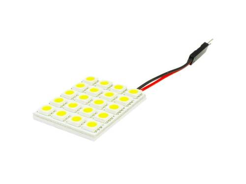 SMD LED Panel 20 SMD 5050