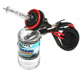 Xenon-Lampe H8 / H9 / H11