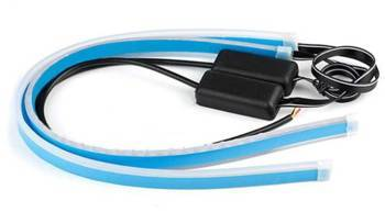 DRL 16 / Tagfahrlicht LED Stripes