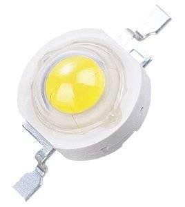 LED 1W ES-CADBV35 6500k