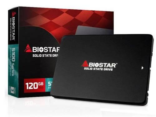 SP SSD 60GB S60