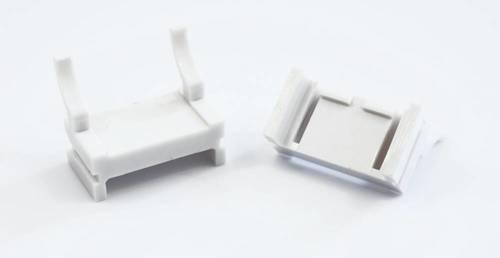 TK-013 | Adapter zum Anbringen des Fadens Ford Focus | die getaucht | einfache, symmetrische Zähne