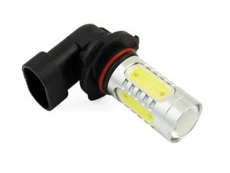 Żarówka samochodowa LED HB4 9006 COB 7,5W