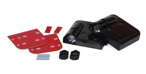 AAA-5730   LED LOGO Projektor