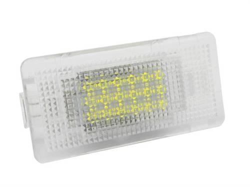 LHLP012S28 Lampka podświetlenia wnętrza LED BMW E60 E90 E39 E65 F01 E53 E70