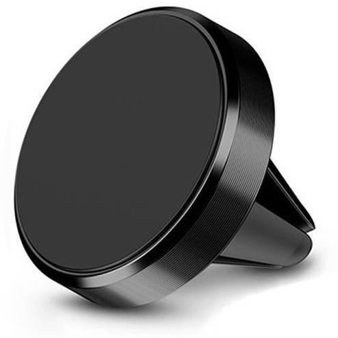PSI-M050 | Uchwyt magnetyczny do telefonu na kratkę nawiewu