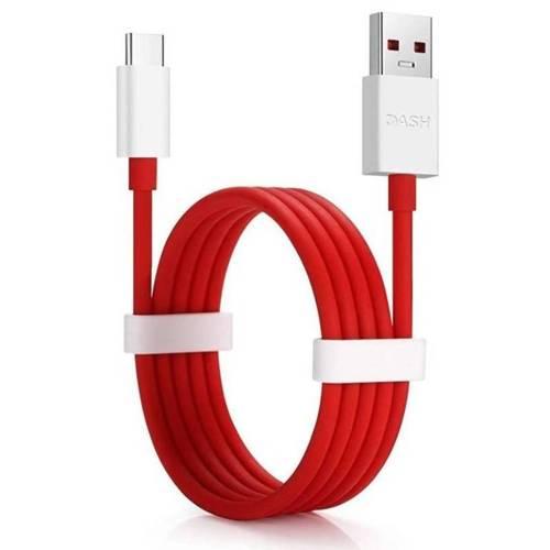 WC7C   Kabel Dash / Warp Charge do Oneplus